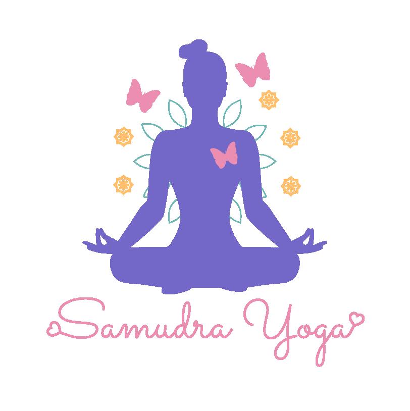 samudrayogajb.com