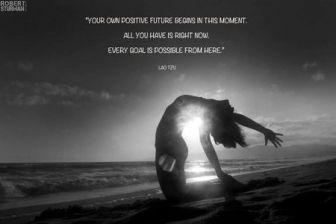 yoga quote 2